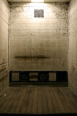 parking_goods lift
